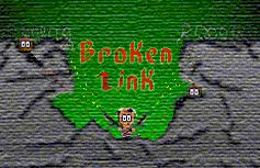 Thumbnail 1 for Broken Link